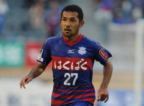 長野、元日本代表MF伊東輝悦ら7選手との契約満了を発表