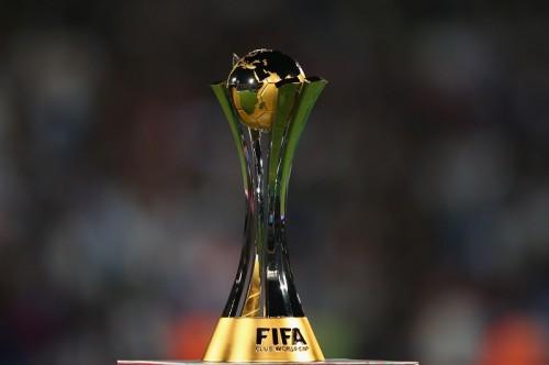 マゼンベがCAFチャンピオンズリーグ制覇…クラブW杯の出場権を獲得