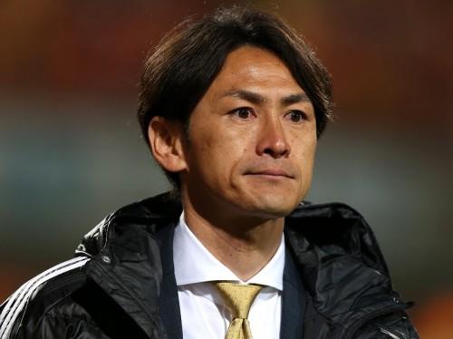 仙台、渡邉監督の来季続投を発表「来シーズンは結果に結びつける」
