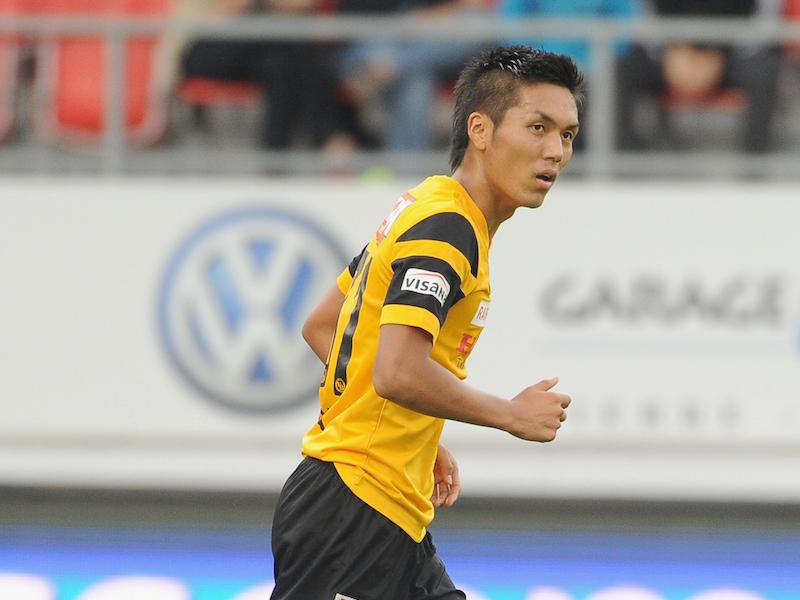 久保裕也 (サッカー選手)の画像 p1_32