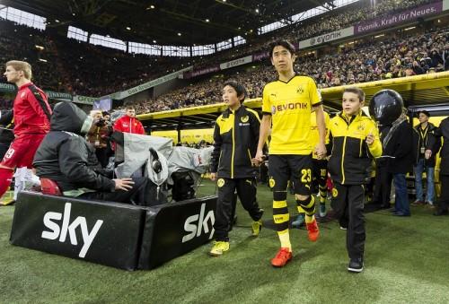 地元紙、香川の温存は裏目と指摘「試合から遠ざかり正しい動きできず」