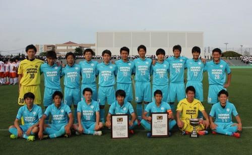 筑波大、関東学院大、東洋大…1部昇格を果たすのは/関東大学リーグ2部第22節プレビュー
