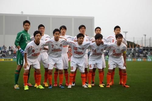 國學院久我山が3年連続、駒澤大高が5年ぶりの選手権出場決定/東京都予選