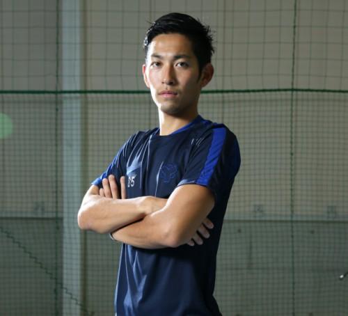 『WINNER STAYS』MIP受賞の堤鎮吾、優勝を目指すからには「リスクを冒すしかない」