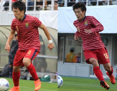 都市大塩尻が松本第一に勝利し、全国出場決定…交代出場の2選手が試合の流れを変える
