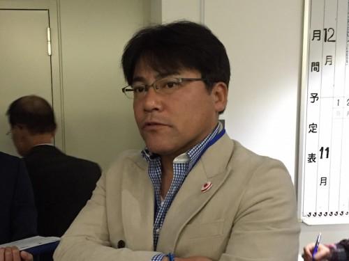 手倉森監督が五輪最終予選への強化プランを変更…最後まで選手間競争を激化へ