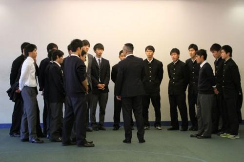 浦和レッズユースが「インテンシティ」の高さを発揮し、Jユース杯を初制覇
