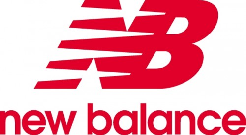 ニューバランスが「新春高校サッカー強化研修大会」に特別協賛。「時之栖カップ」あらため「ニューバランスカップ」として開催