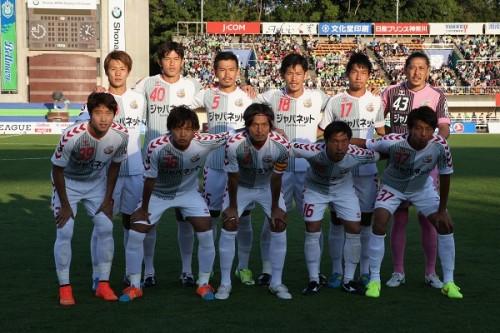 長崎、法政大GK富澤雅也の加入内定を発表「長崎の勝利に貢献したい」