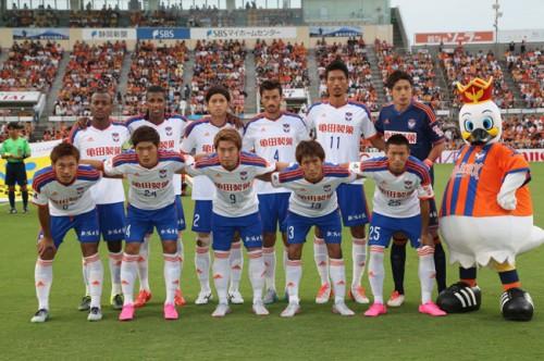 アルビレックス新潟シンガポール、JAPANサッカーカレッジと合同でセレクションを開催