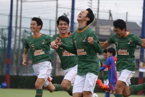 「このチームはまだ何も結果を残していない」…慢心なく選手権に臨む青森山田