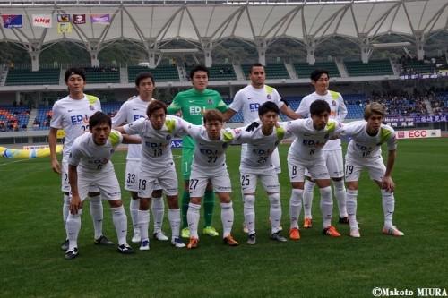 広島、延長でFC東京下して2冠に前進…準決勝でG大阪と再戦/天皇杯準々決勝