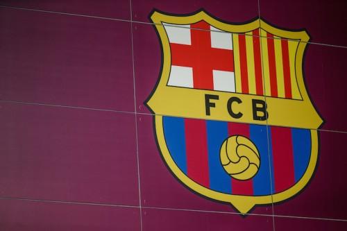 契約から3時間で解雇…バルサ、クラブ侮辱の選手を加入当日に追放