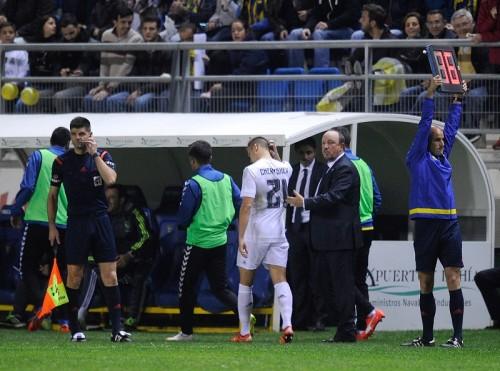 スポーツ仲裁裁判所がレアルの訴えを棄却…国王杯失格が正式決定か