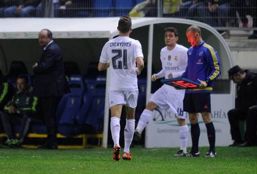 出場停止選手起用のレアル、国王杯失格が決定か…クラブは上訴の構え