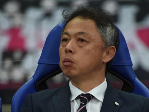 C大阪の来季監督に大熊清氏が就任…今季は11月からチームを指揮