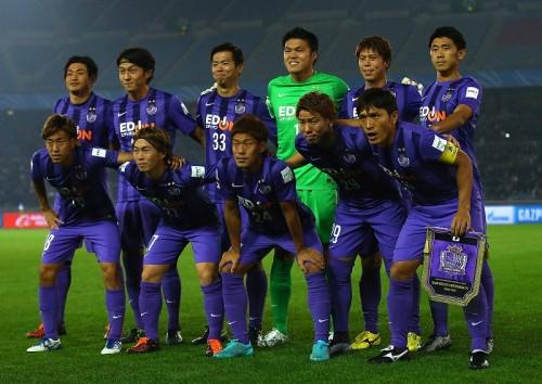 4強揃ったクラブW杯、広島優勝を11%が予想…リーベルの17%に肉薄