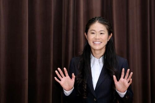 ヤングなでしこ高倉監督、澤の臨時コーチ就任に賛成も「具体的な話ない」
