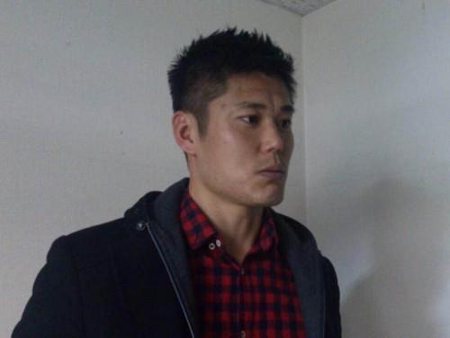 川島永嗣、空白の6カ月を語る「日本代表が心の支えになっていた」