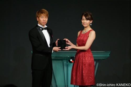 浅野、同級生野津田への思い語る「岳人の分まで100%で頑張る」