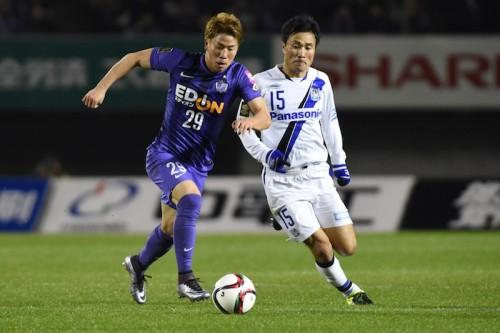 自身初のクラブW杯に臨む浅野拓磨が宣戦布告「スピードには自信を持っている」