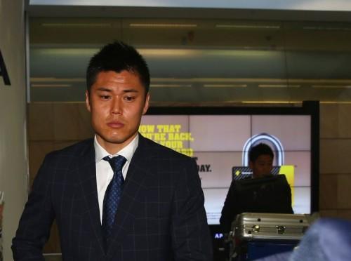 《サッカー界のなぜ?》川島永嗣の移籍を阻む、英国の「労働許可証」って何?