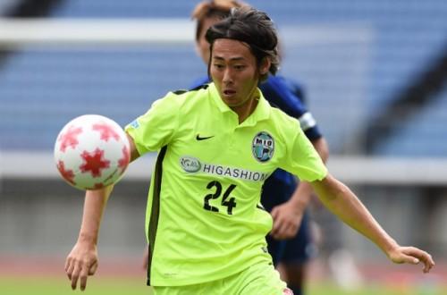MIOびわこ滋賀、12月20日にトップチームのセレクションを開催
