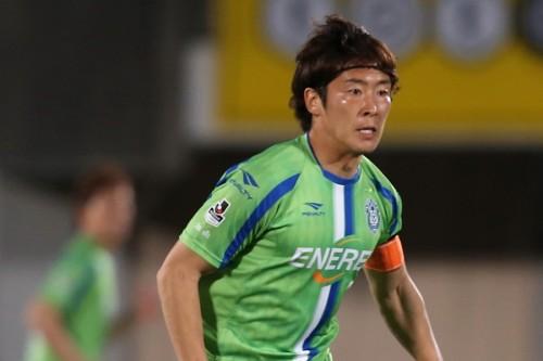 国内組のみの日本代表候補26名でミーティング実施…湘南MF永木が初候補入り