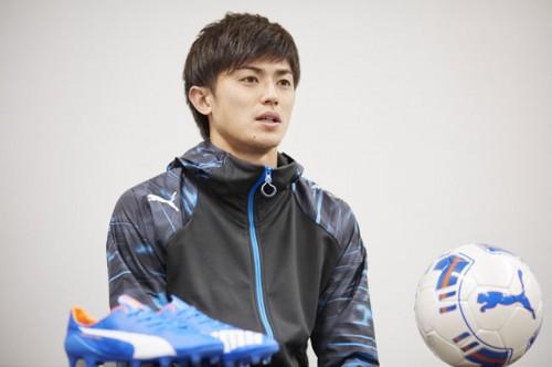 川崎DF谷口彰悟が選手権で味わった「夢の舞台とサッカー人生最大の後悔」