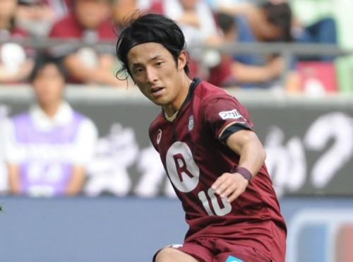 神戸MF森岡がポーランド1部ヴロツワフへ移籍…2年半契約で背番号は「10」