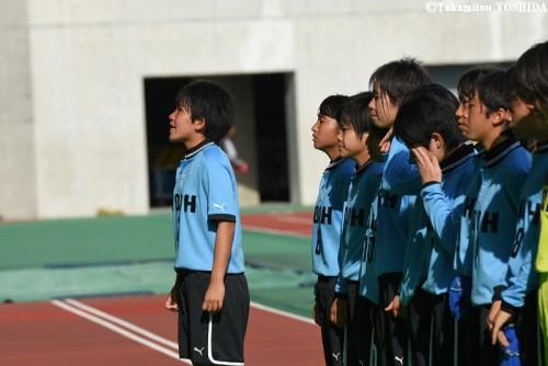 ベスト4目前で敗退も前を向く鳳凰・嶋田監督「ここは彼女たちの通過点」