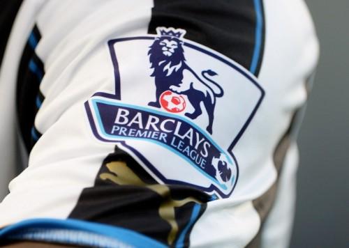 プレミアリーグがロゴマークを変更へ…伝統のライオンデザインが消滅か