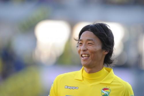 37歳DF山口智、契約満了に伴い1年で京都を退団…18試合出場1得点