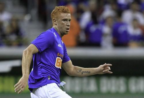 J1復帰目指すC大阪、ブラジル人助っ人を入れ替え…新たに3選手獲得