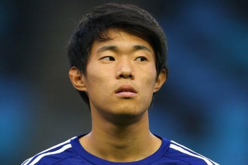 U-18日本代表DF長谷川巧「チームとしても個人としてもミスが多かった」