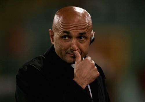 ローマの指揮官はスパレッティ氏に決定…2009年以来の復帰を遂げる