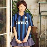 Shizuka-Nakamura_IMG_0037