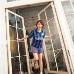 Shizuka-Nakamura_IMG_0065