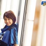 Shizuka-Nakamura_IMG_0160
