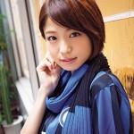 Shizuka-Nakamura_IMG_0190