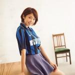 Shizuka-Nakamura_IMG_0259