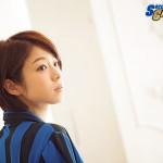 Shizuka-Nakamura_IMG_0274