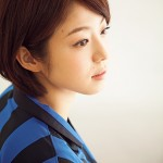 Shizuka-Nakamura_IMG_0287