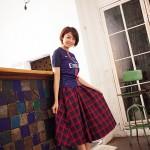 Shizuka-Nakamura_IMG_0317