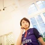 Shizuka-Nakamura_IMG_0350