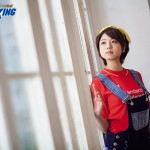 Shizuka-Nakamura_IMG_0405