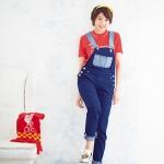 Shizuka-Nakamura_IMG_0495