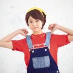 Shizuka-Nakamura_IMG_0513