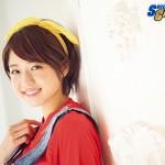 Shizuka-Nakamura_IMG_0608_2