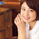 Shizuka-Nakamura_IMG_0629_2